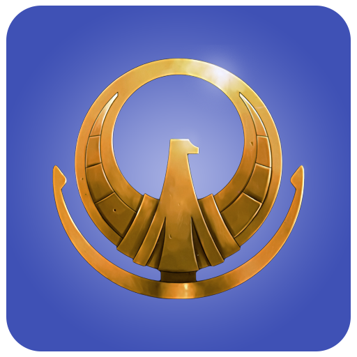 Saint Seiya Icon